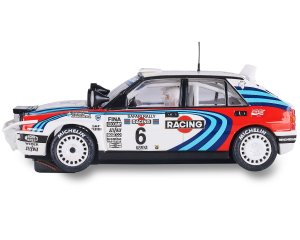 U10246S300-Lancia Delta Integrale Rally Safari lat